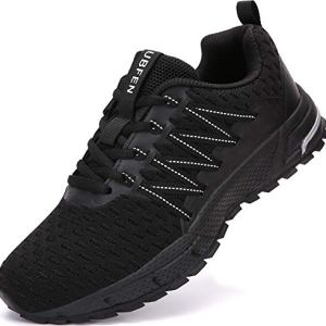 Sneakers for Mens Womens Running Shoes Walking Casual Footwear
