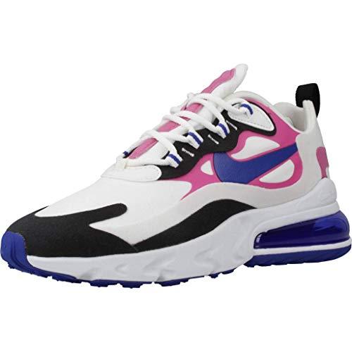 Nike Sportswear Air Max React Women Sneakers