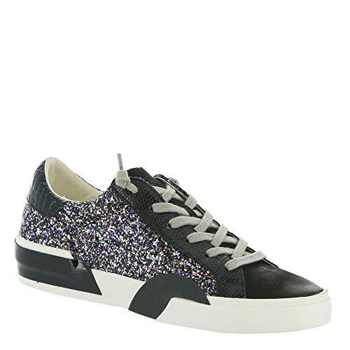 Dolce Vita Women's Zina Sneaker