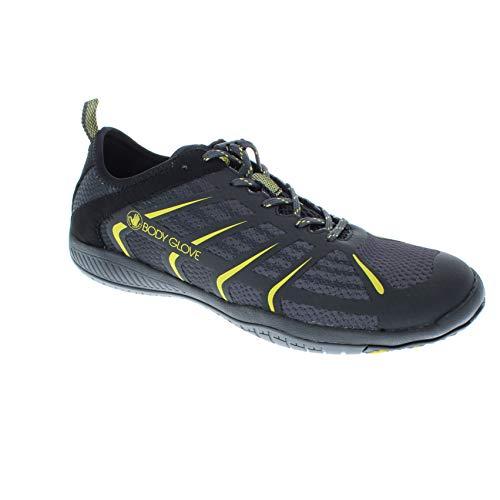Body Glove Men's Dynamo Rapid Water Shoe