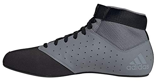 Adidas Men's Wrestling Shoe