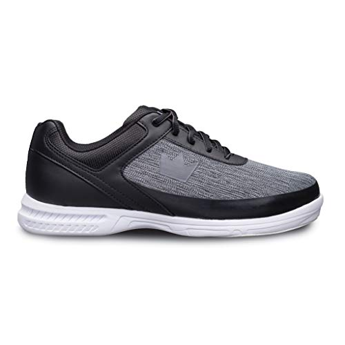Bowling Shoes Mens Frenzy Static