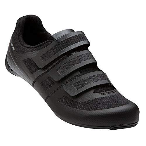 PEARL IZUMI Men's Quest Road Cycling Shoe