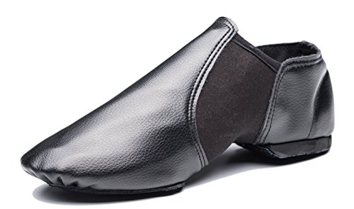 Cheapdancing Breathable Practice Jazz Shoes