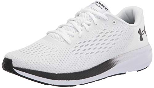 Under Armour Men's Charged Pursuit 2 Special Edition Running Shoe