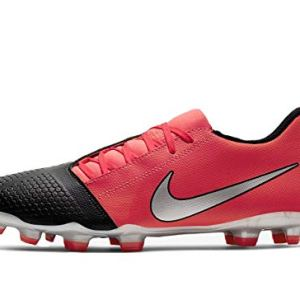 Nike Phantom Venom Club Firm Ground Soccer Cleats