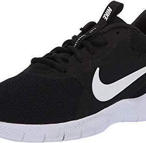 Nike Women's Flex Experience Run Shoe