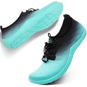 Water Sports Shoes Outdoor Quick Dry