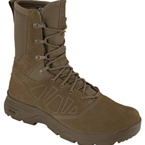 Salomon Unisex Guardian Wide Military and Tactical Boot