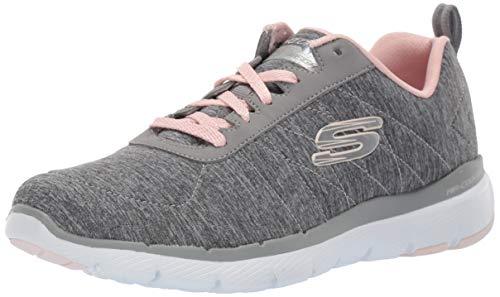 Skechers womens Flex Appeal 3.0 - Insiders Sneaker