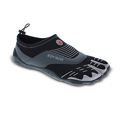 Body Glove Men's Outdoor Water Shoe