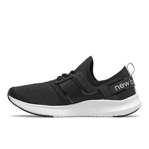 Sneaker New Balance Women's FuelCore Nergize