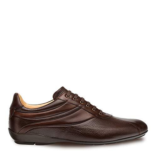 Mezlan Luka Mens Luxury Fashion Sneakers