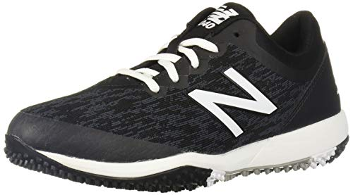 New Balance Men's V5 Turf Baseball Shoe