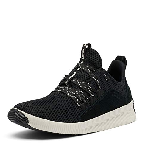 Sorel Women's Out N About Plus Sneaker