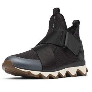 Sorel Women's Kinetic Sneak Boots