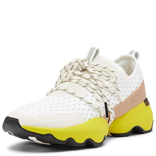 Sorel Women's Kinetic Impact Lace Sneaker