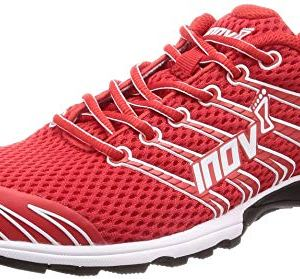 Inov-8 Unisex F-Lite G V2 Cross Training Shoes