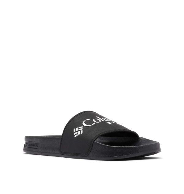 Columbia Men's Tidal Ray PFG Slide Sport Sandal