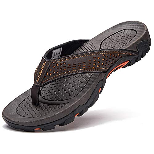 Flip Flops Comfort Casual Thong Sandals
