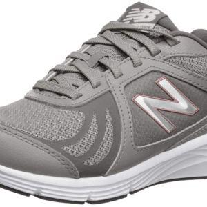 New Balance Women's V3 Walking Shoe