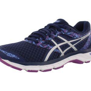 ASICS Gel-Excite 4 Women's Running Shoe