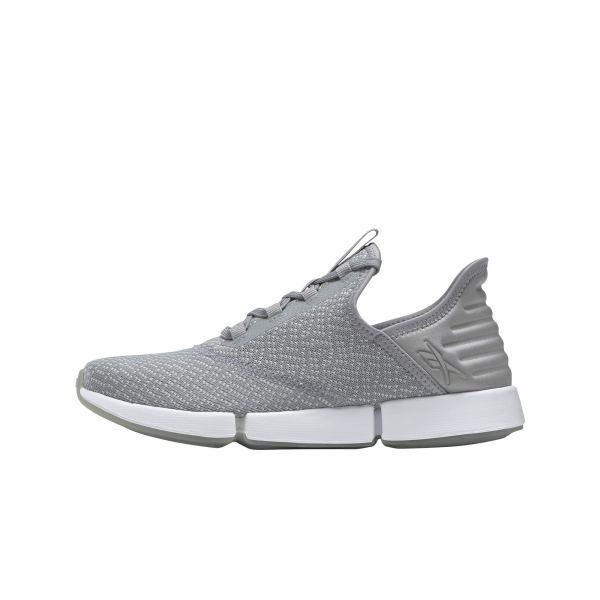 Reebok Women's DailyFit Walking Shoe