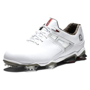 Men's Tour X Golf Shoes