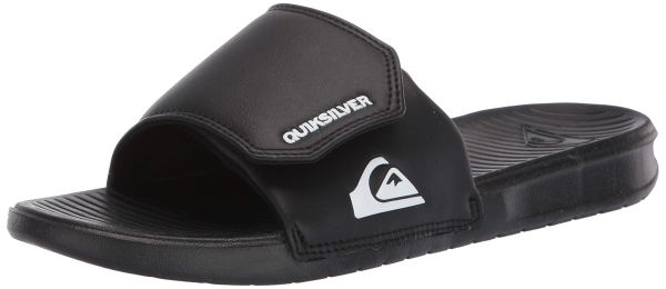 Quiksilver Men's Bright Coast Adjust Sandal