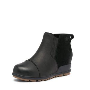 Sorel Women's Evie Pull-On Boot - Light Rain