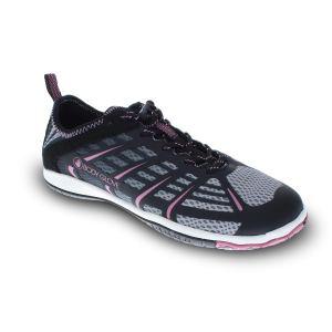 Body Glove Dynamo Rapid Water Shoes for Women