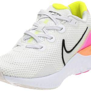 Nike Womens Renew Run Womens Running Shoes