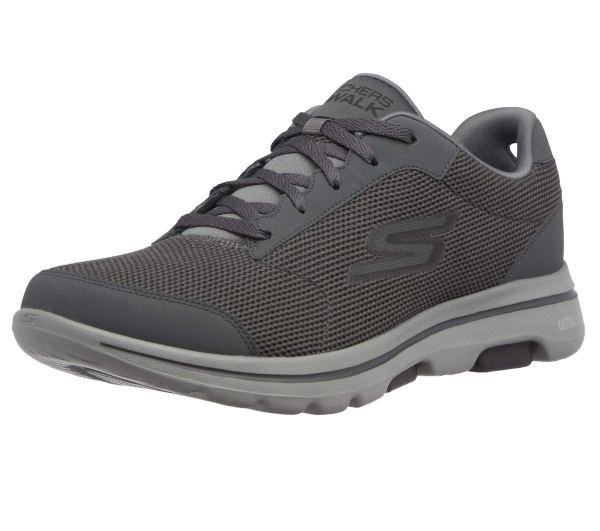 Performance Walking Shoe Sneaker Skechers