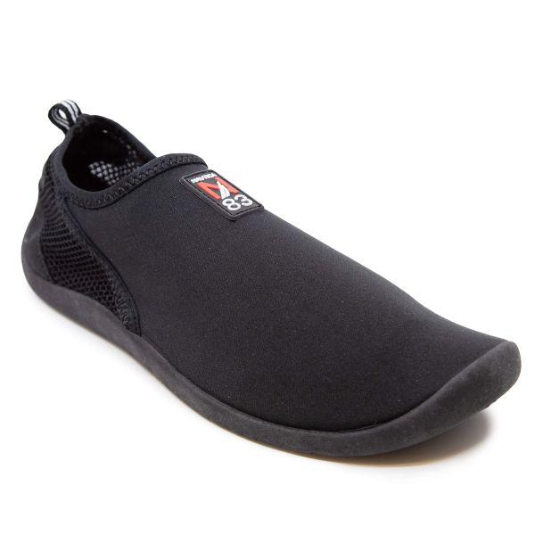 Nautica Mens Athletic Water Shoes | Aqua Socks