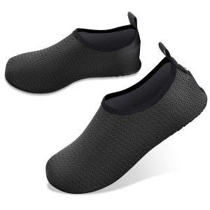 JOTO Water Shoes for Women Men Kids