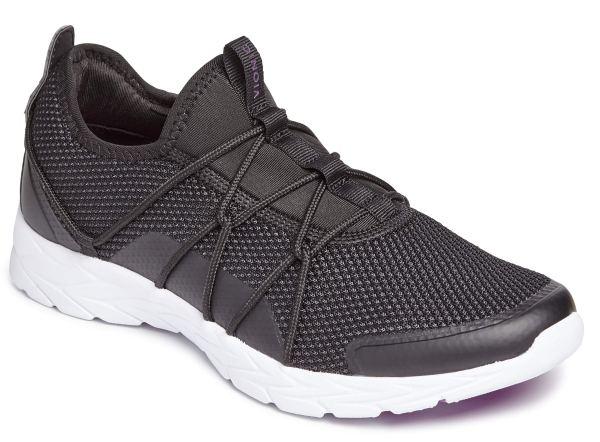 Vionic Women's Brisk Jada Slip-on Walking Shoes