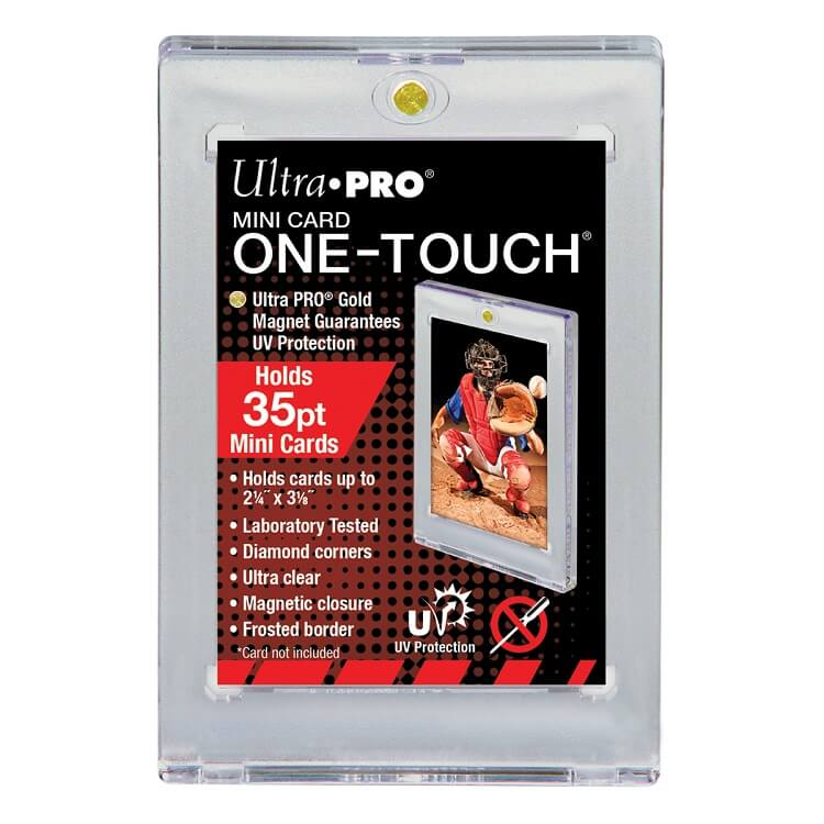 One Touch Ultra Supplies