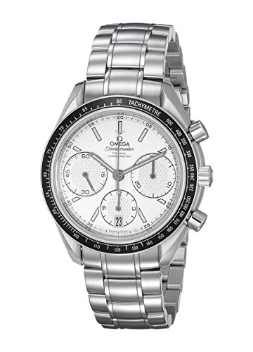 omega-mens-32630405002001-speed-master-analog-display-automatic-self-wind-silver-watch
