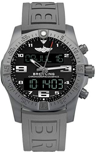 Breitling Exospace B55 Men's Watch