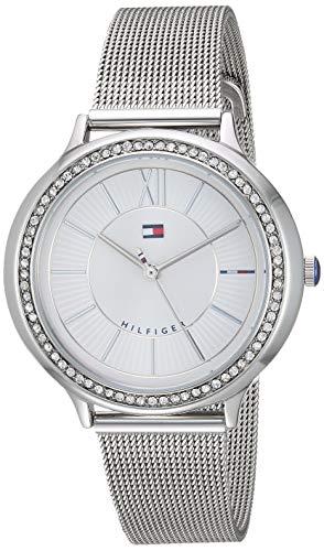 Tommy Hilfiger Women's Candice Quartz Watch