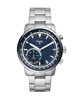 Fossil Men's Hybrid Smartwatch Watch