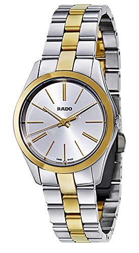 Rado Women's Quartz Watch R32975112