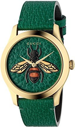 Gucci G-Timeless 38 mm