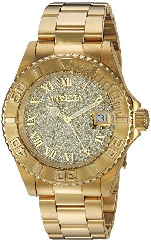 Invicta Women's Angel Swiss-Quartz Watch