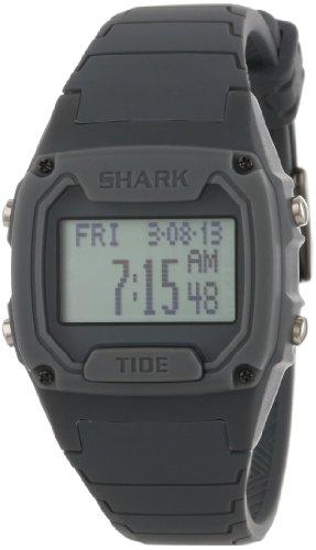 Freestyle Shark Classic Tide Grey Unisex Watch