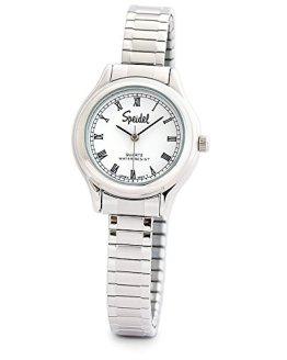 Speidel Ladies Expansion Collection Watch