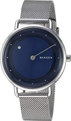 Skagen Women's Horizont Special Edition Rotating Diamond