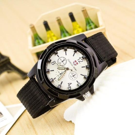 Relogio Masculino Men Watches Famous Brand Casual Quartz Watch