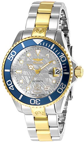 Invicta Pro Diver Automatic Ladies Watch 29012