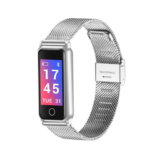 Y8 Smart Watch Heart Rate Sport Watch Vibration Bluetooth Waterproof
